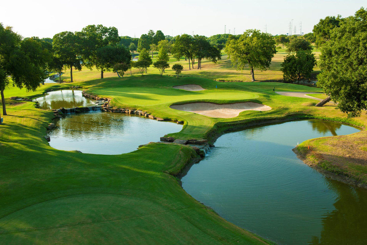 Dallas_Athletic_Club_Blue_Course