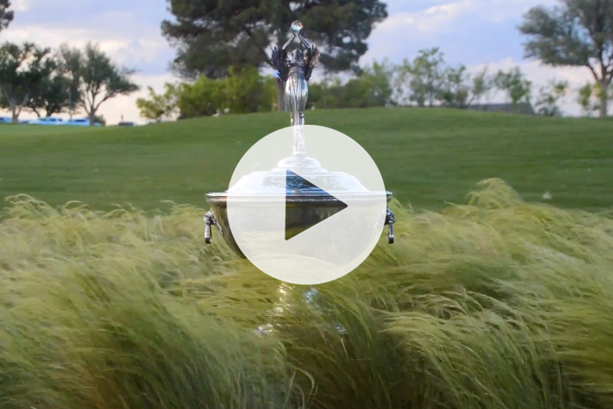 112th Texas Am Preview Video