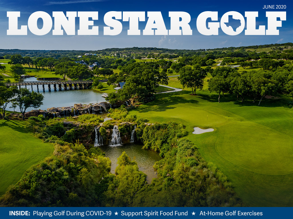 LoneStarGolf_June2020Issue_SliderImage