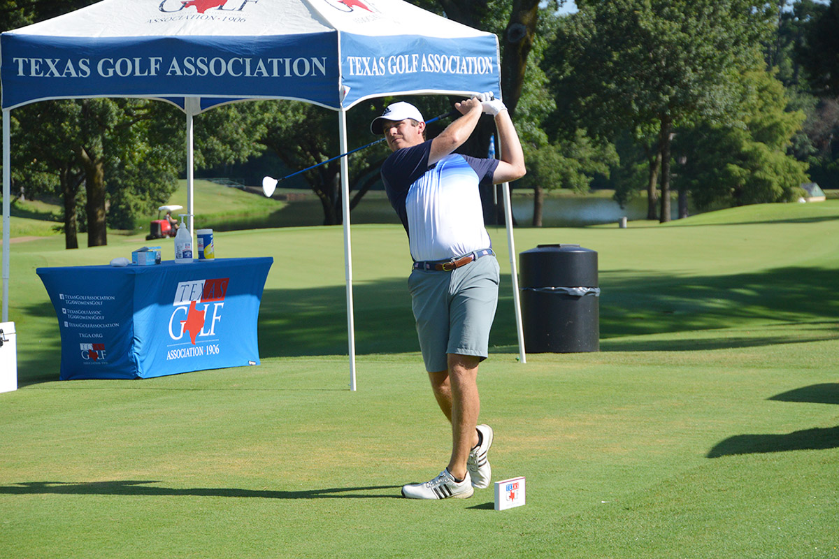 Mid-Am Opens 2021